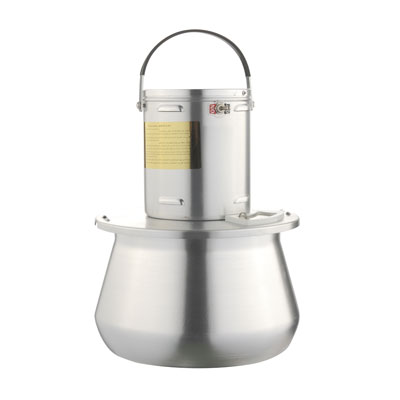 Popular High Quality Cooking Mixer