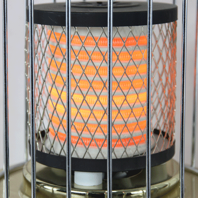 Special Design Room Space Heater