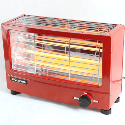 Hot Sale Quartz Tubes Electric Room Heater