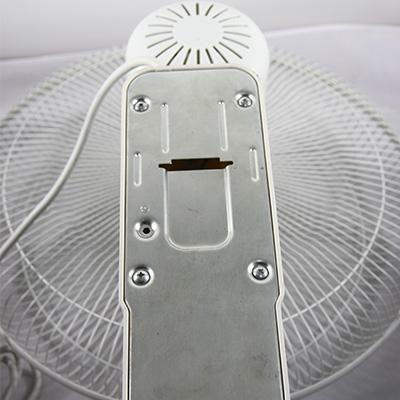 16 Inch Wall Electric Fan