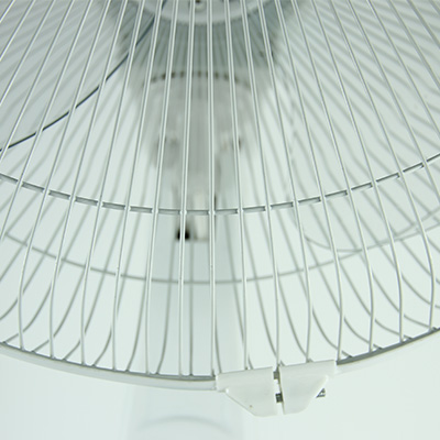 16 Inch Standing Oscillating Fan