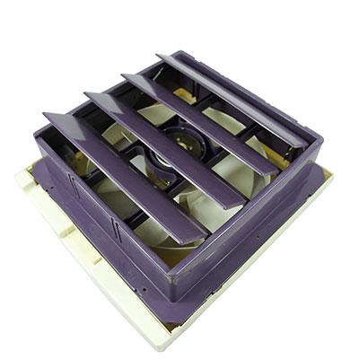 6 Inch Ventilation Fans for Bathroom