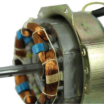 10 inch Industrial Exhaust Fan