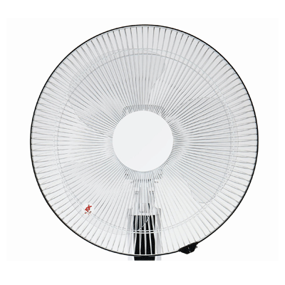 Remote Control Free Standing Fan