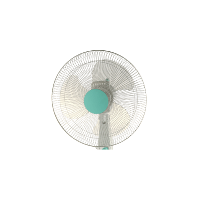16 Inch Classic X-based Standing Fan