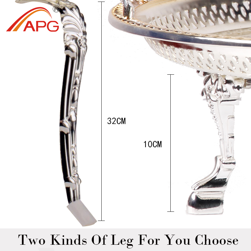 APG-AF611