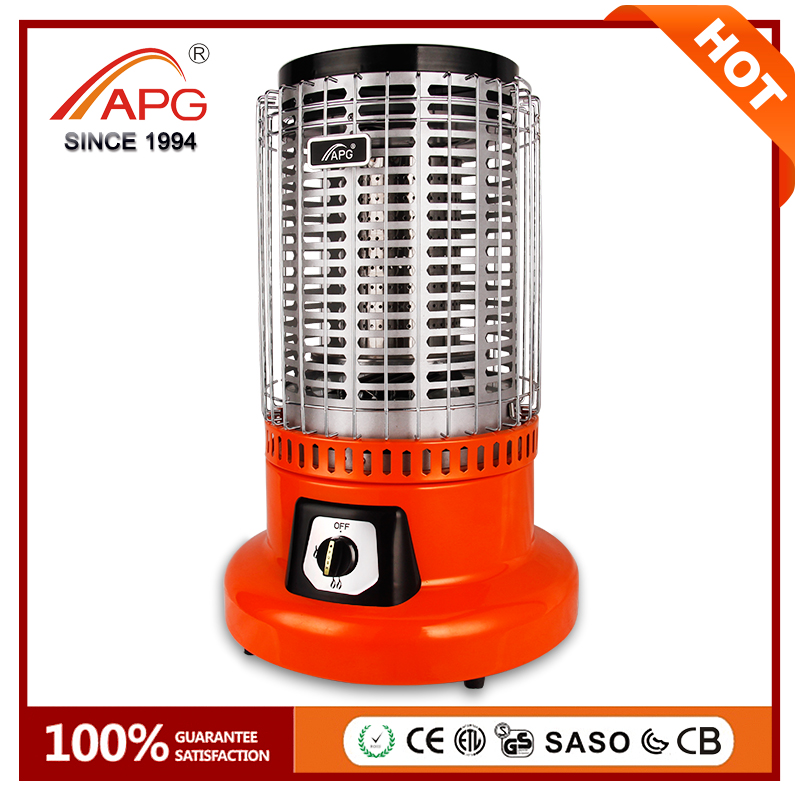 Indoor Gas Heater Outdoor Gas Heater Cheap Gas Heater