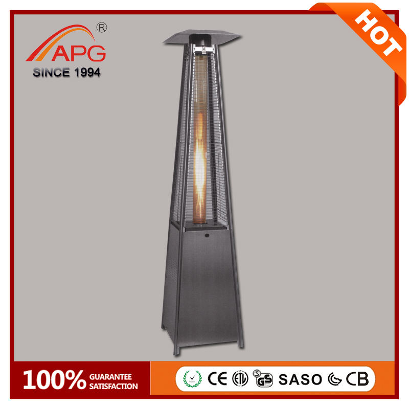 APG Patio Gas Heater