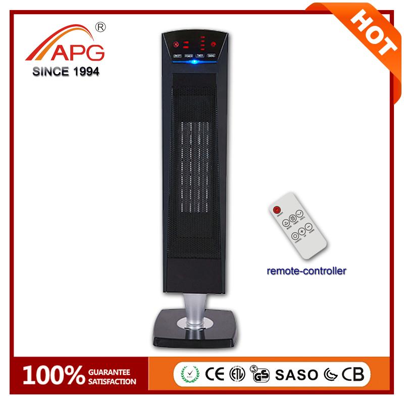 2017 APG Electric PTC Ceramic Heater